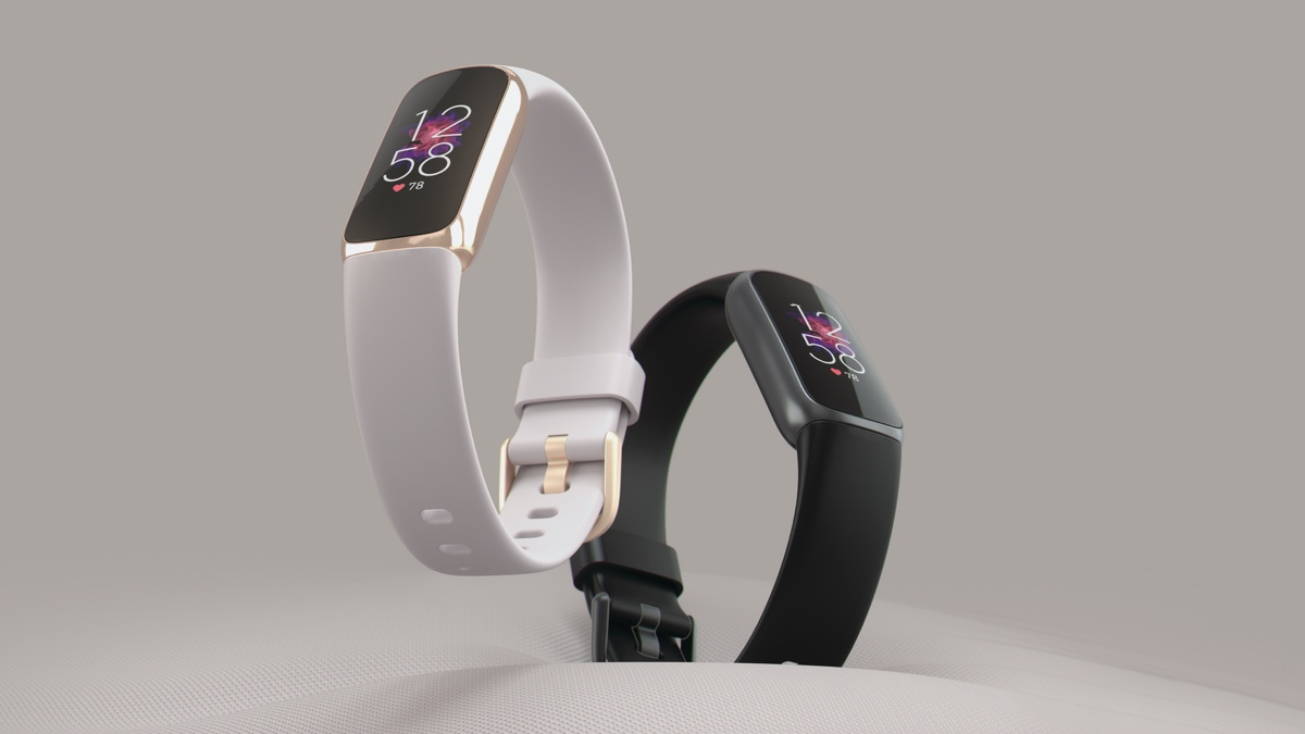 Fitbit Luxe: complete guide