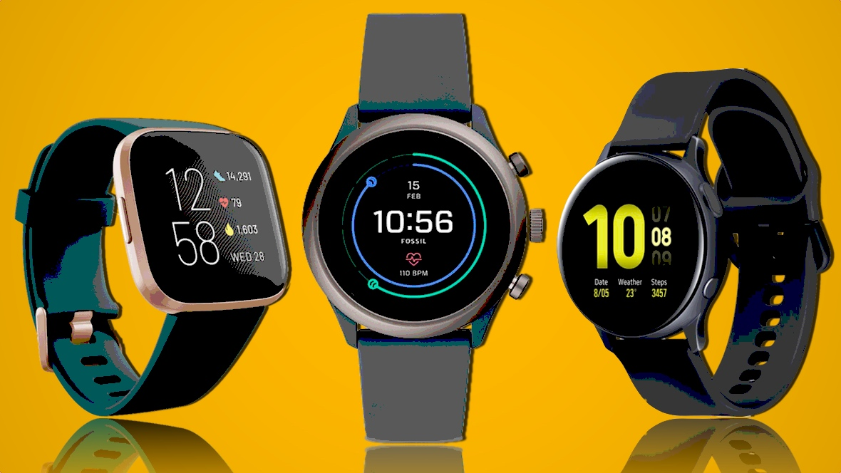 The best Prime Day wearables deals