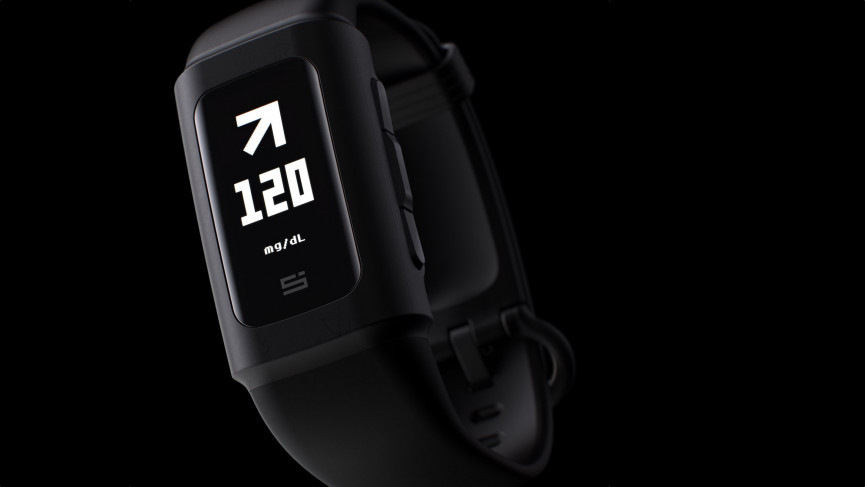 Supersapiens launches Energy Band