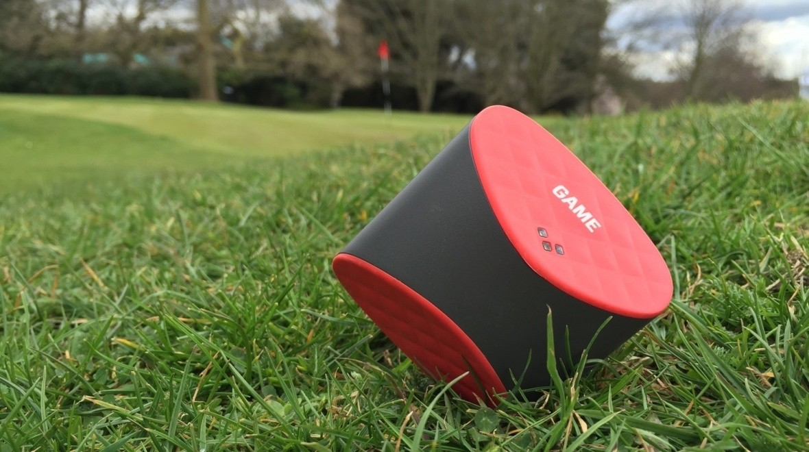 Game Golf gets smart on coaching