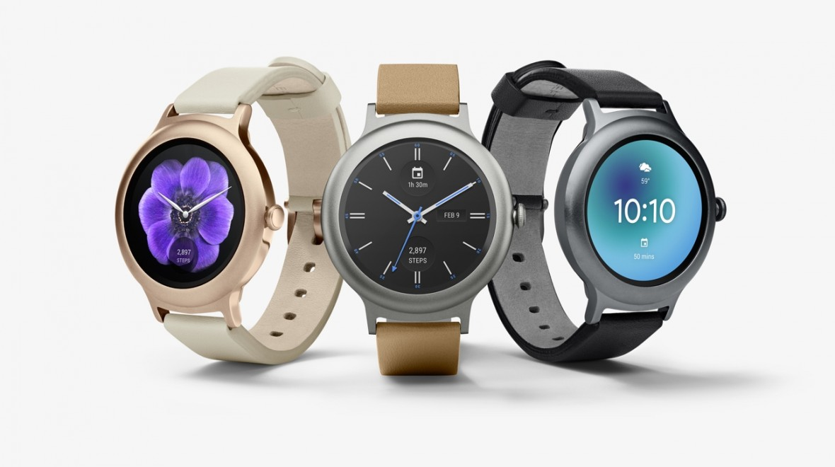LG Watch Style: Need to know guide
