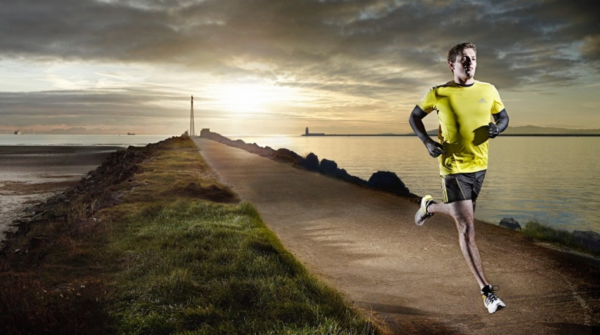 Adidas miCoach tips and tricks