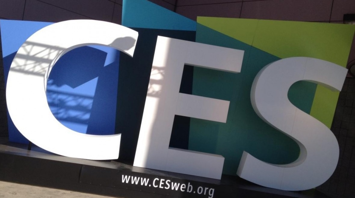 CES 2015: Wearable tech to expect