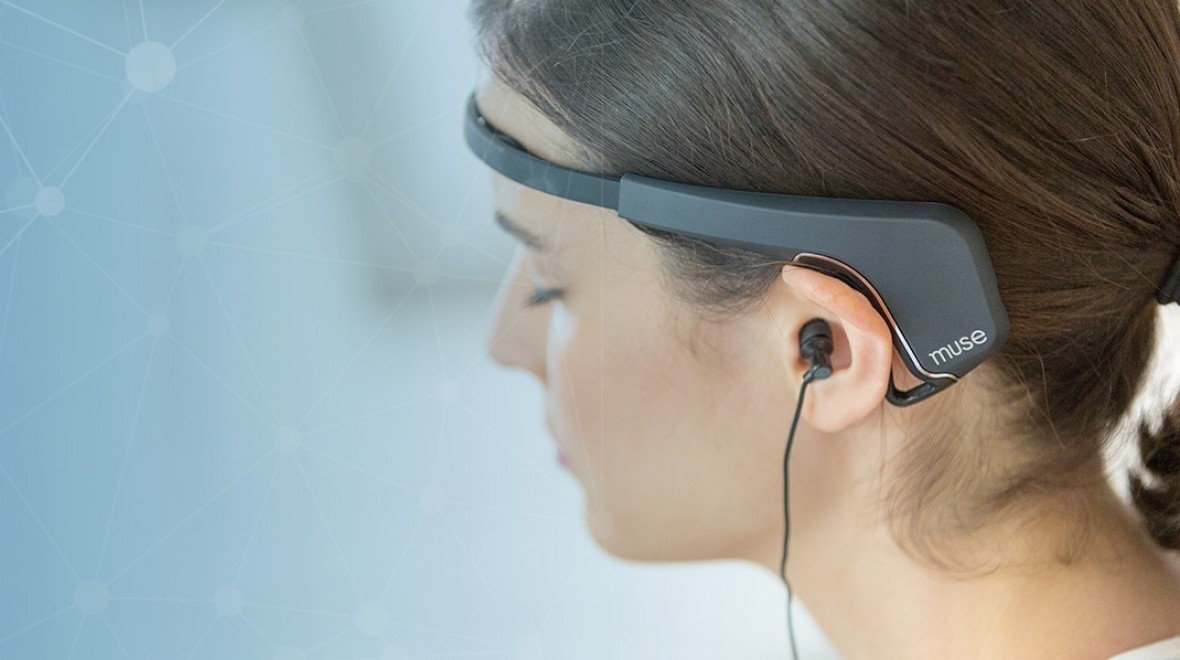 What brain reading wearables can do