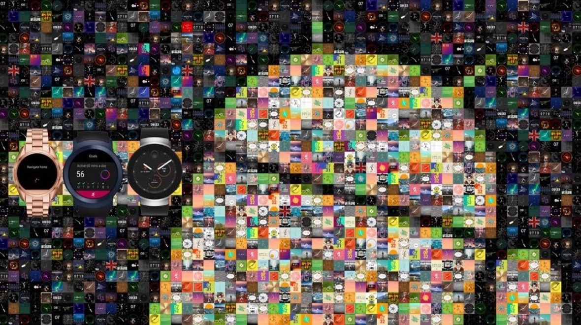 What is Wear OS?