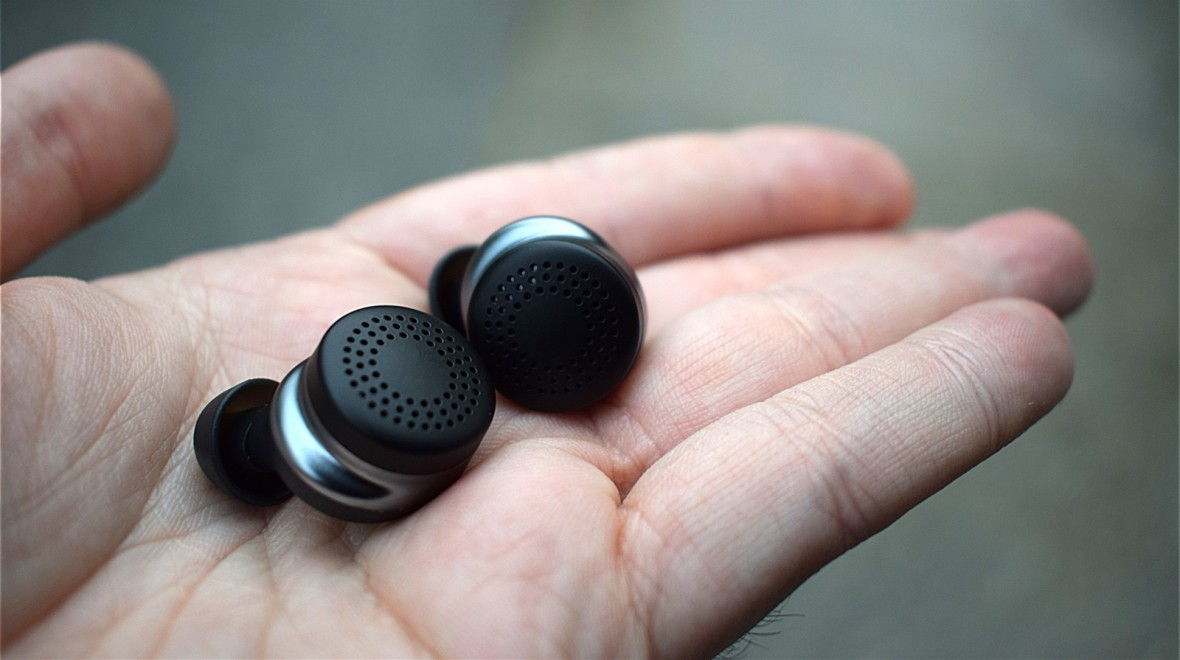 Doppler Labs & a hearing aid rethink