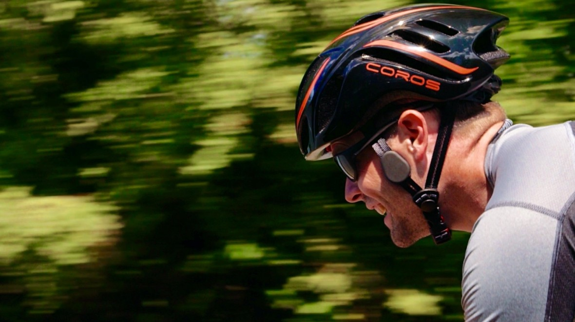 Smart cycling helmets to look out for