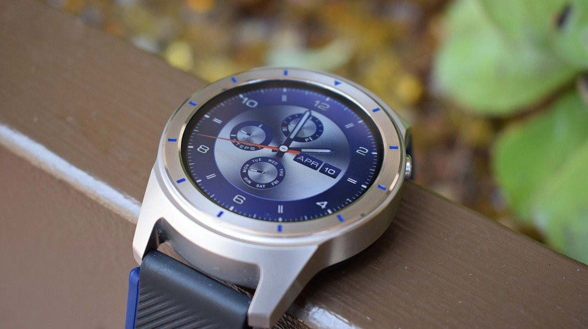 ZTE Quartz: All you need to know