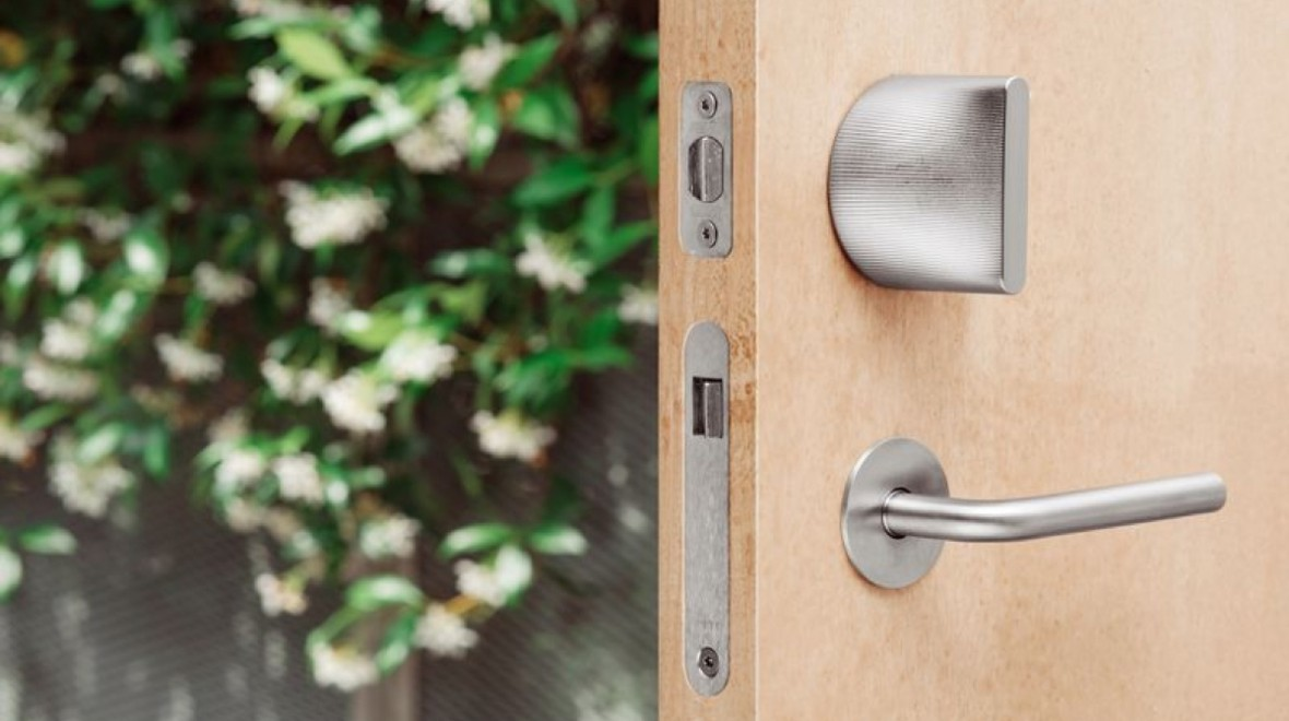 Friday Labs' smart lock ships two years late