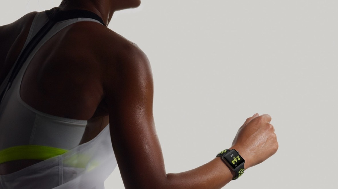 How Apple can make a true Fitbit rival