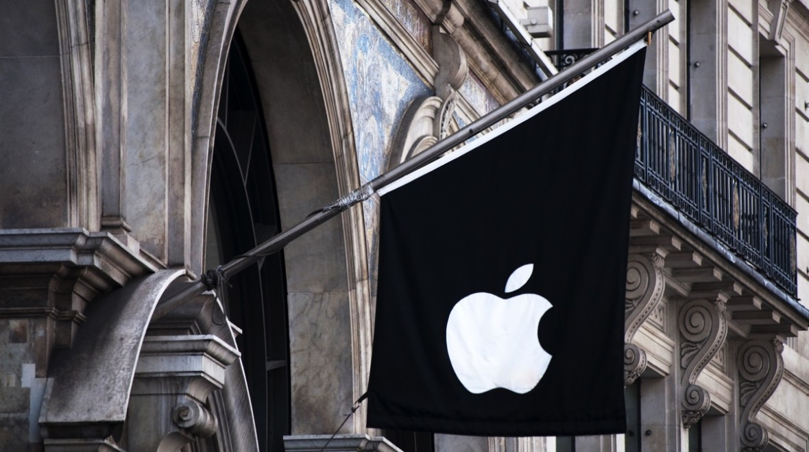 Apple will work with Nokia after dispute