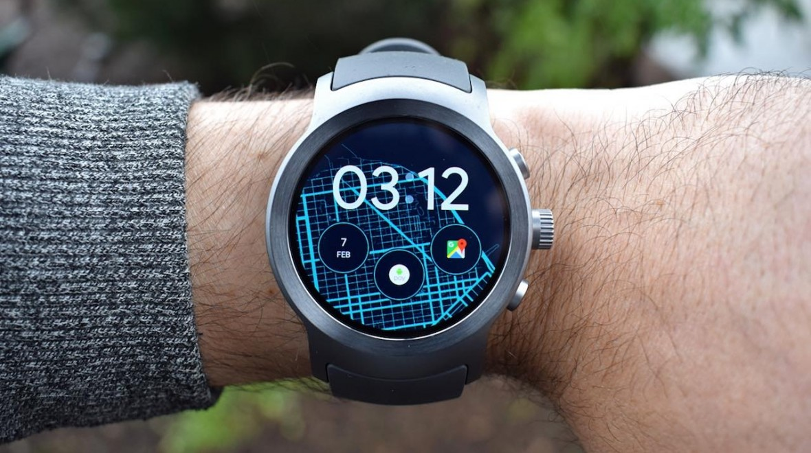 Android Wear secrets, tips and tricks