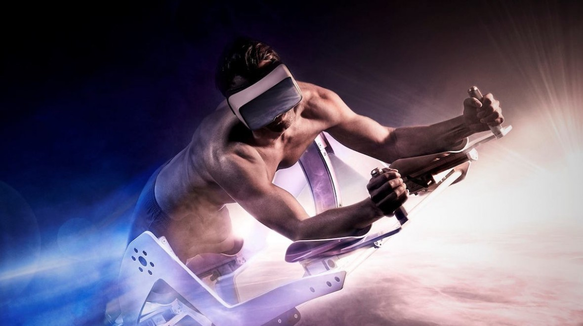 VR peripherals to check out