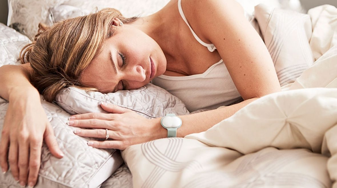 Best Fitbit For Women >> From ovulation to pregnancy: The best fertility trackers and wearables