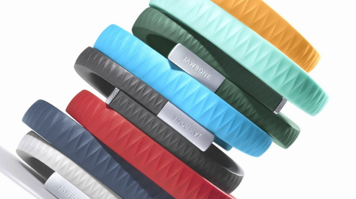 Lumoid launches fitness tracker service