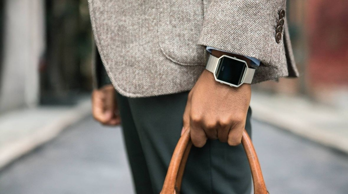 Fitbit smartwatch apps: What we want