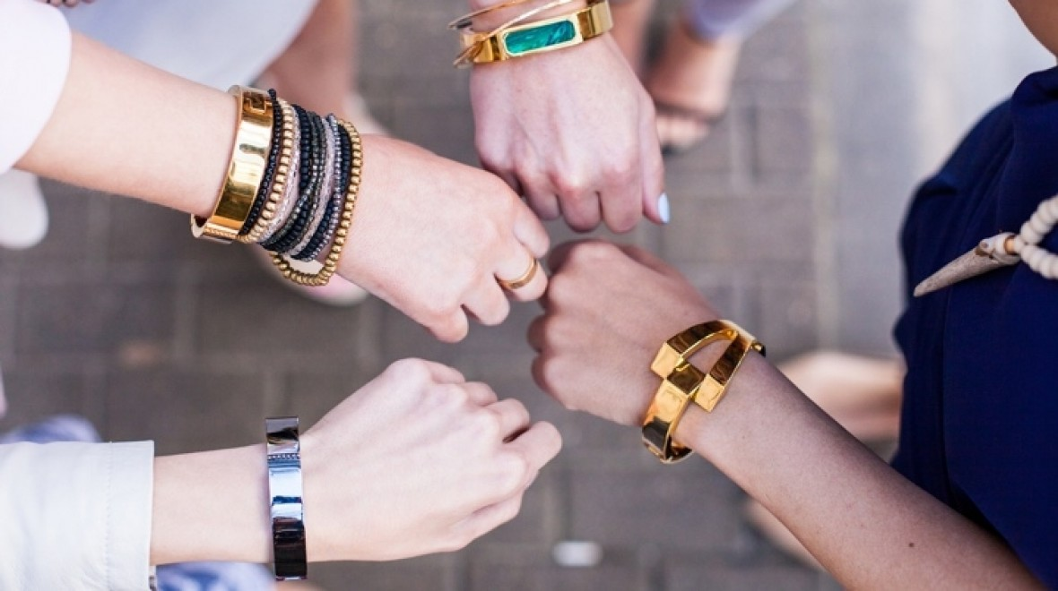 RapidSOS comes to the rescue with wearables