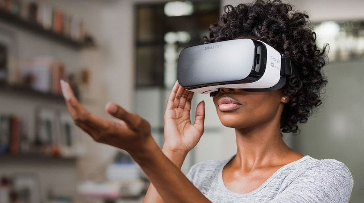 The long-term effects of VR