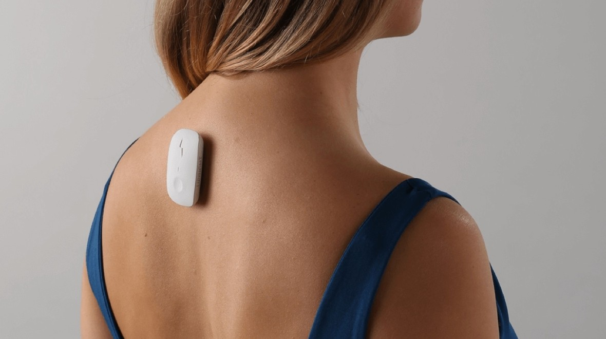 The best posture wearables