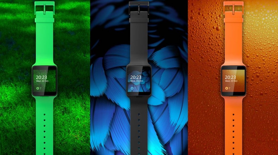 The wearables that never made it