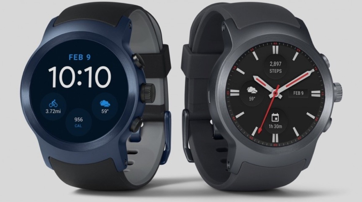 Android Wear vanishes from Google Store