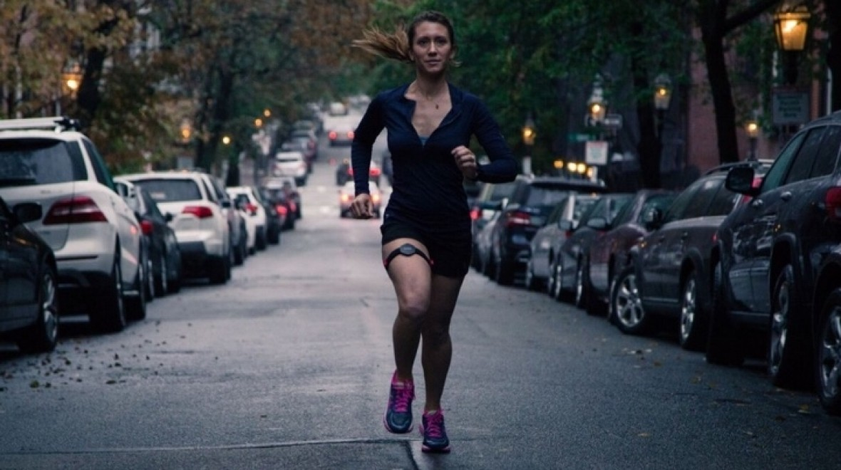 Wearables win at Global SPIN competition