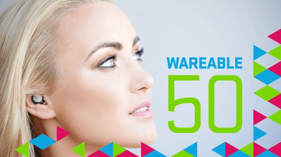 Wareable 50: 2018 predictions