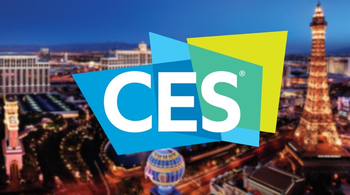 Best wearable tech at CES 2018