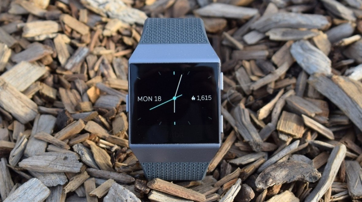 A future Fitbit may track your glucose