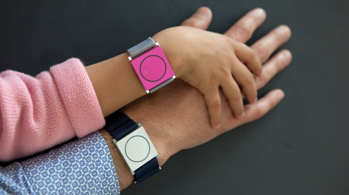 Seizure-detecting wearable gets FDA approval