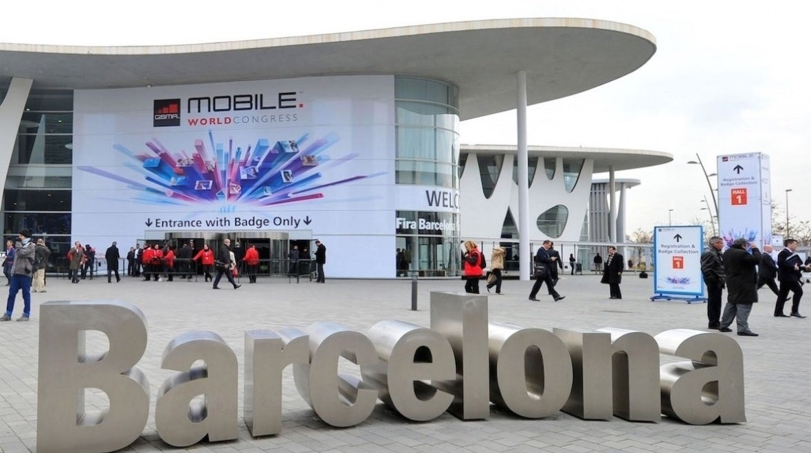 Best wearable tech at MWC 2018