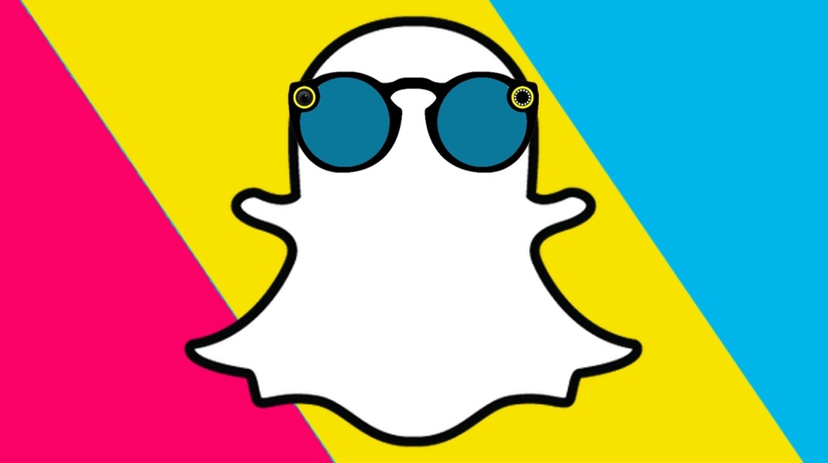 What Snap Specs 2.0 need to succeed