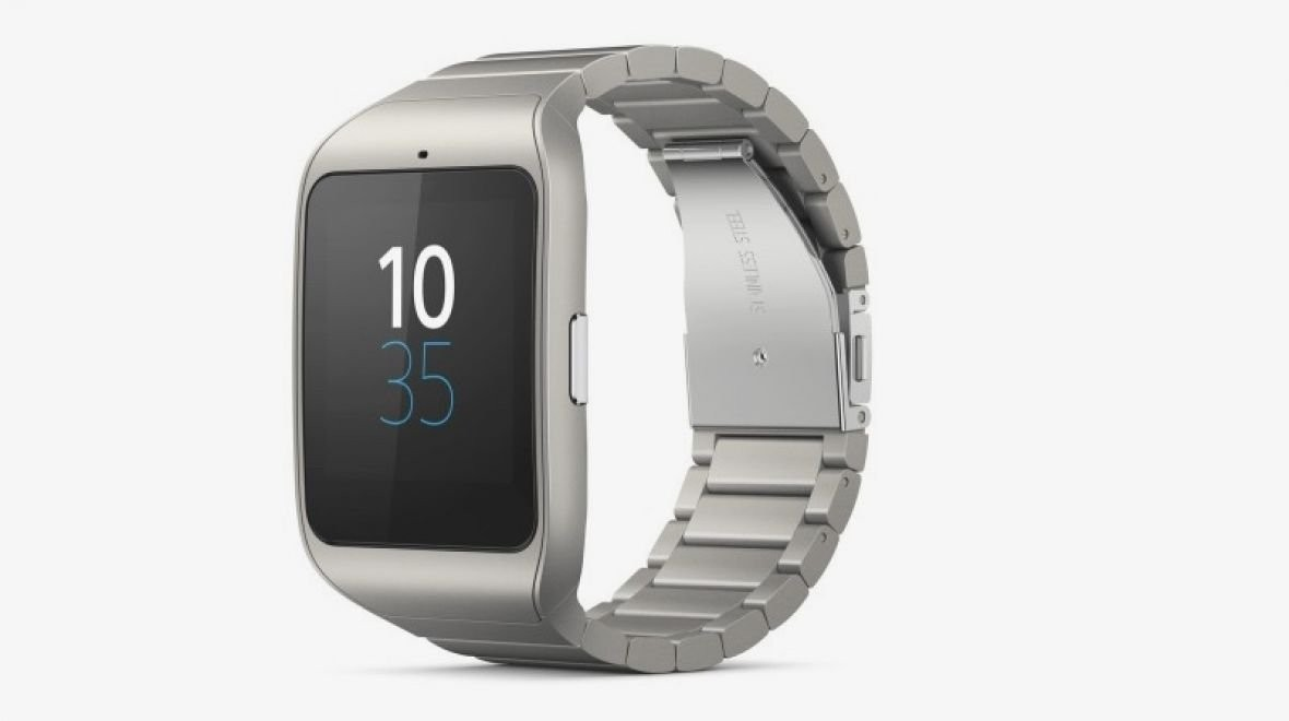 Sales of Android Wear lukewarm