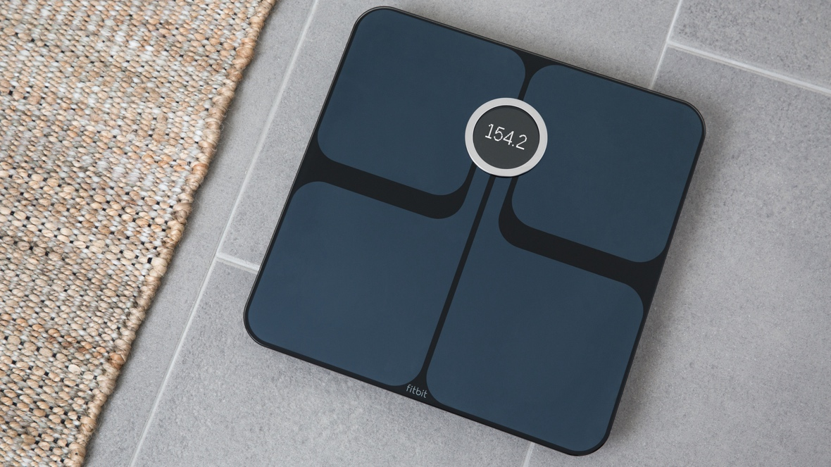 The best smart scales: Our top Wi-Fi connected body fat analysers
