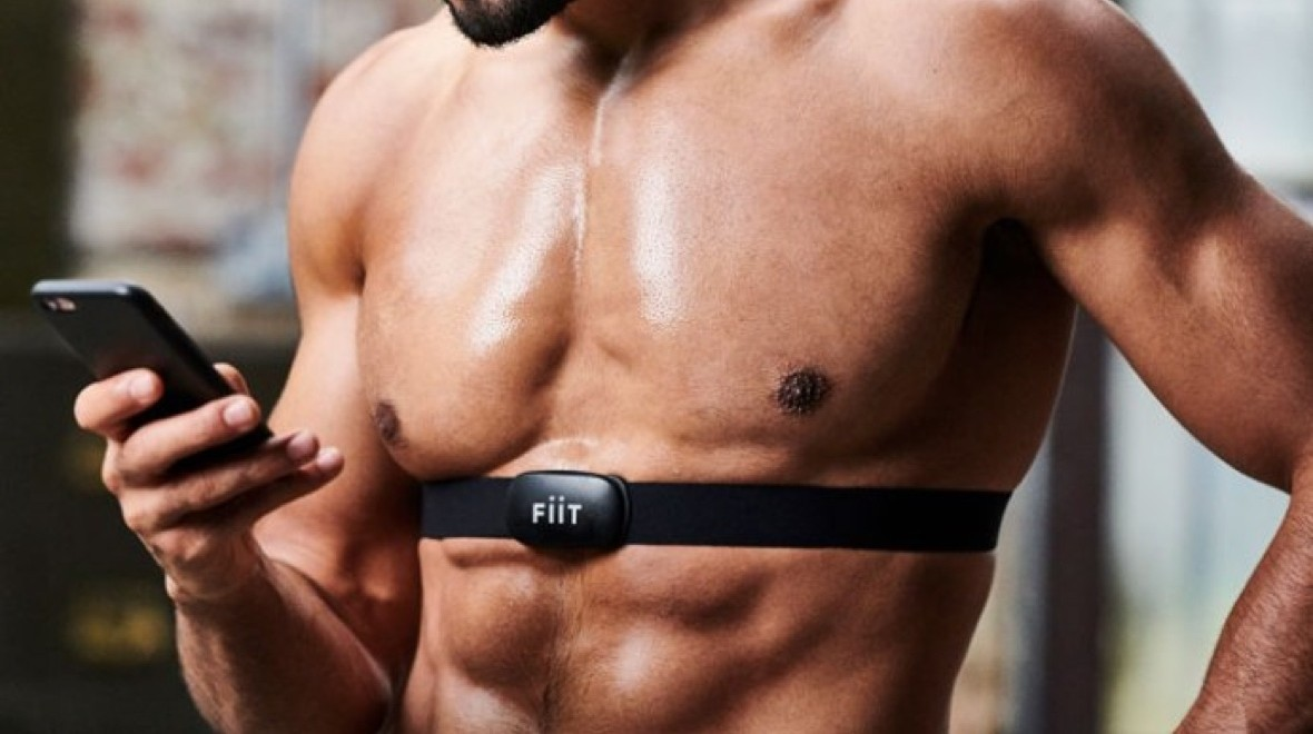 Fiit brings fitness classes to your home