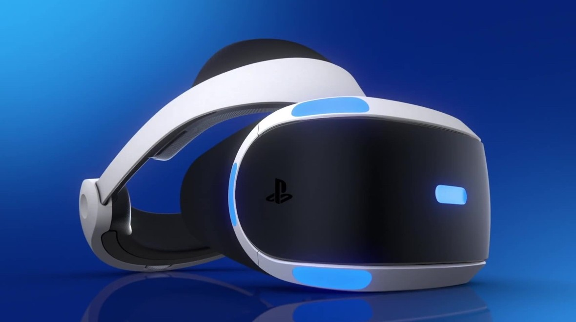 Best PlayStation VR games to play now