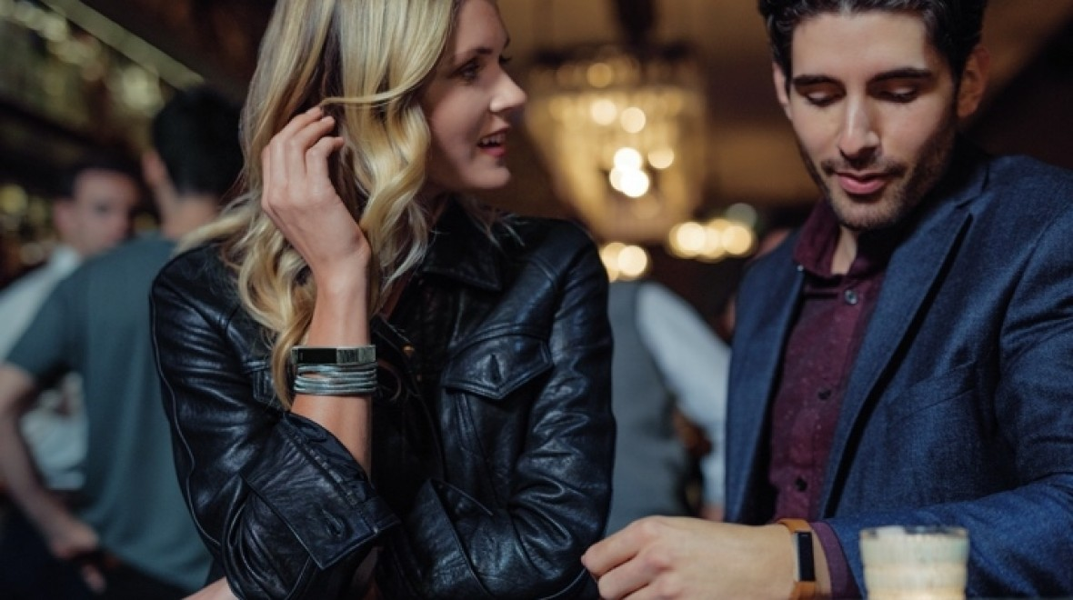 The best Fitbit Alta & Alta HR bands