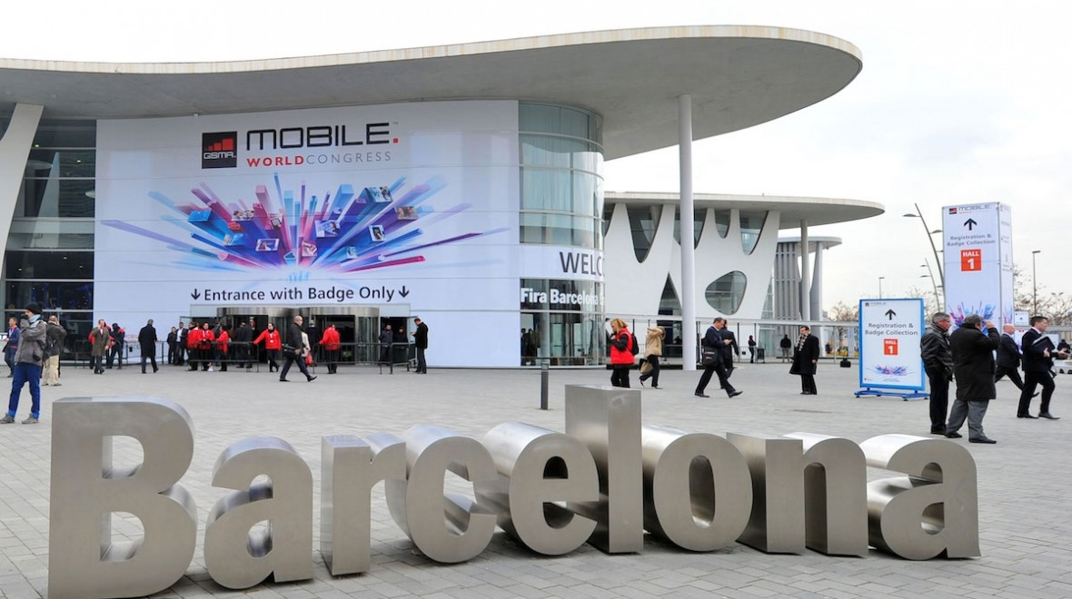 MWC 2015 preview: What to expect