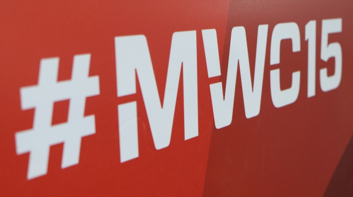 MWC 2015: What's new in wearables
