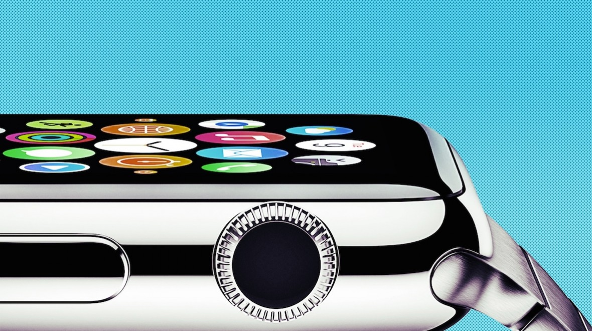 Apple Watch try before you buy