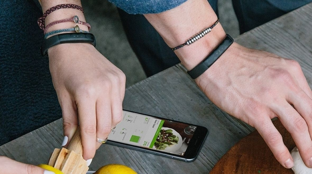 ​How safe are our wearables?
