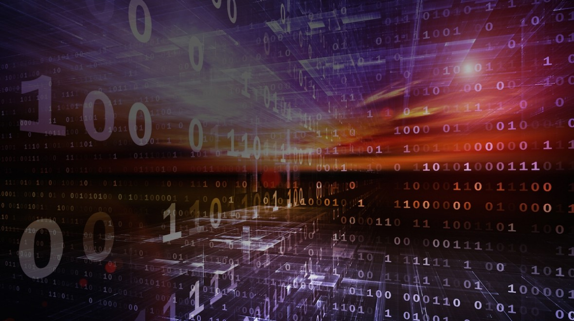 5 cool ways our data is being used