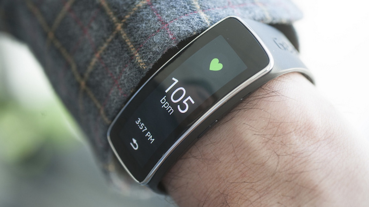How Google Will Make Billions From Your Blood Pressure