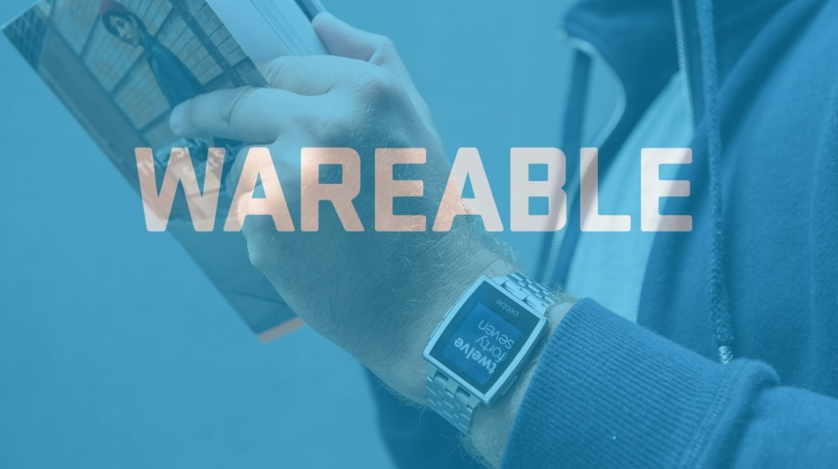 Sign up to the Wareable newsletter here