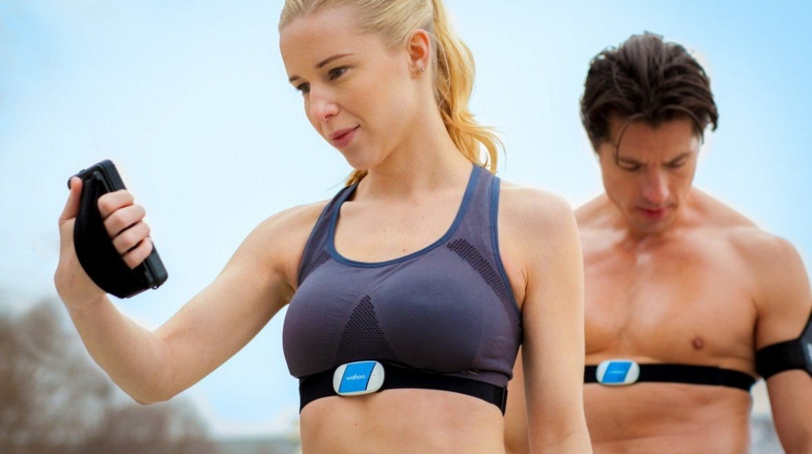 Is heart rate training worth it?