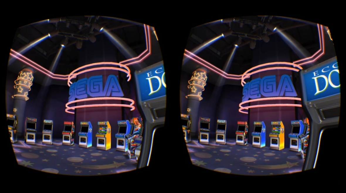 The best Samsung Gear VR apps: Games, videos and experiences