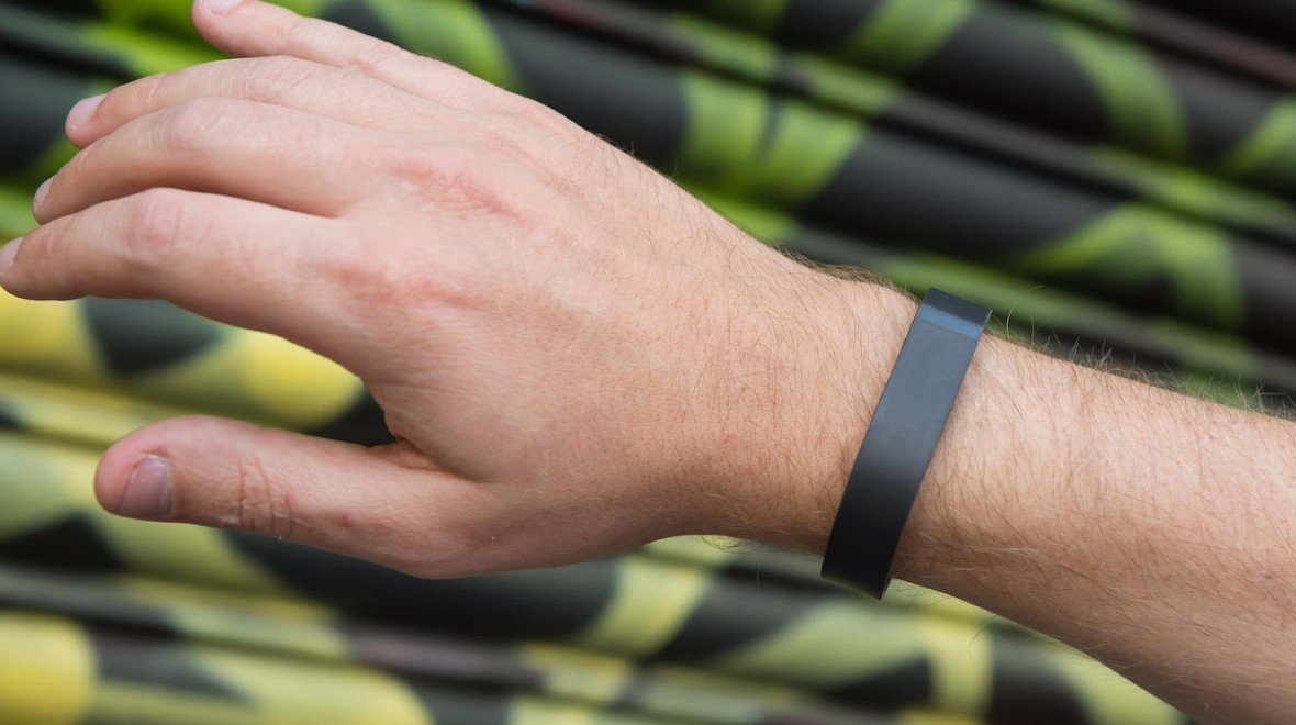 Fitbit Flex Tips Get More From Your Fitness Tracker