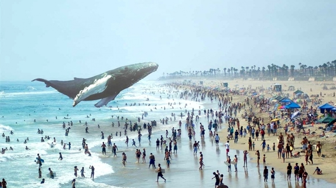Magic Leap needs $827 million for AR tech