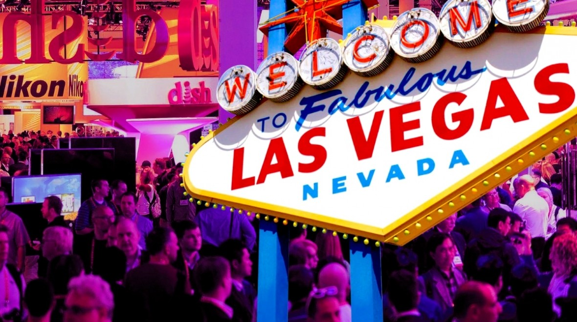 Best wearables of CES 2016
