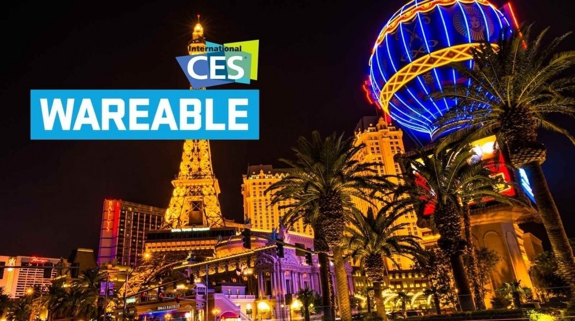 5 things we learned from CES 2016